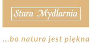 logo-staramydlarnia
