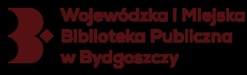www.biblioteka.bydgoszcz.pl/